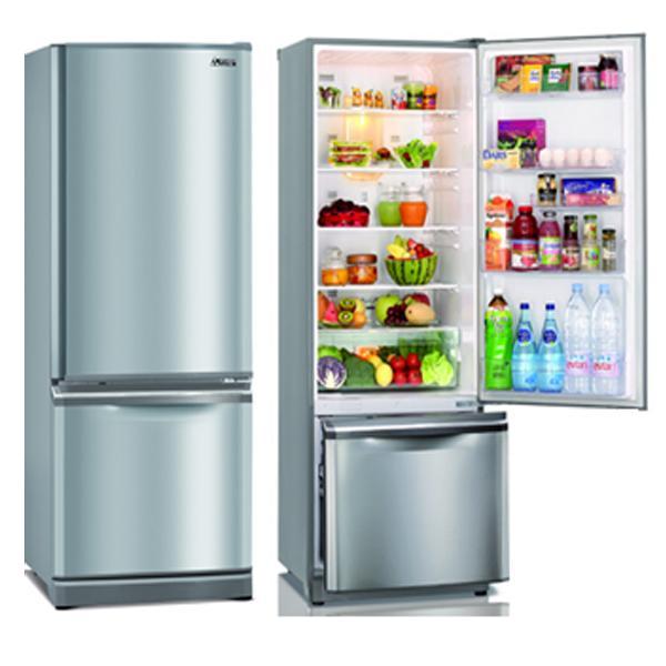 Địa chỉ sửa Tủ lạnh Daewoo tốt nhất Hà Nội - Ảnh 1
