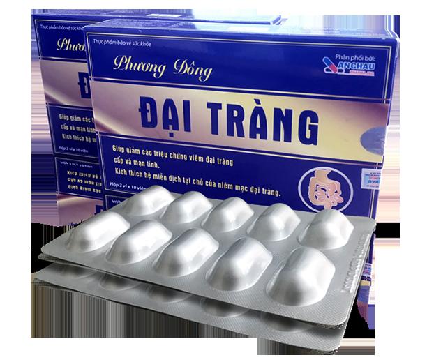 Chấm dứt những cơn đau dai dẳng vì bệnh đại tràng nhờ ứng dụng bài thuốc của người Dao - Ảnh 2