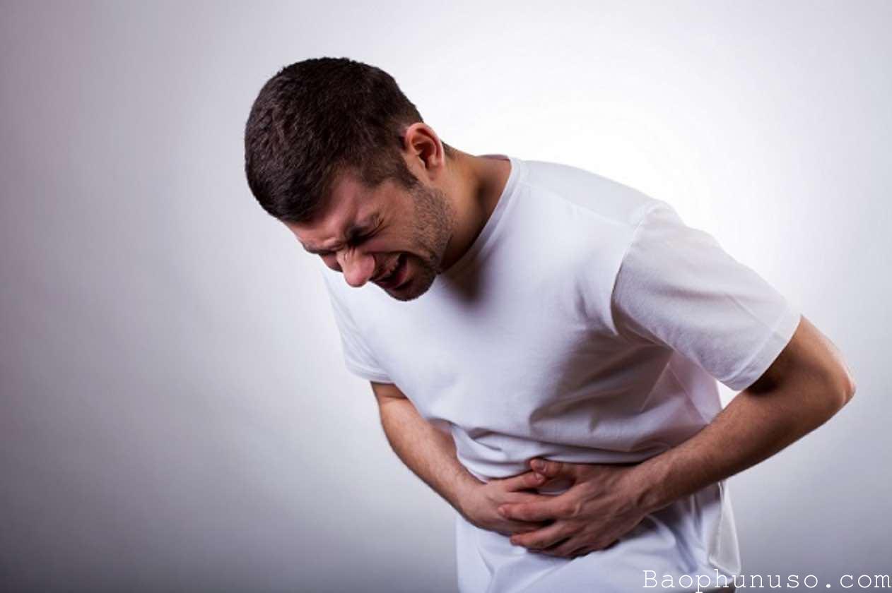 Phương Đông đại tràng - Giải pháp tối ưu cho viêm đại tràng - Ảnh 1