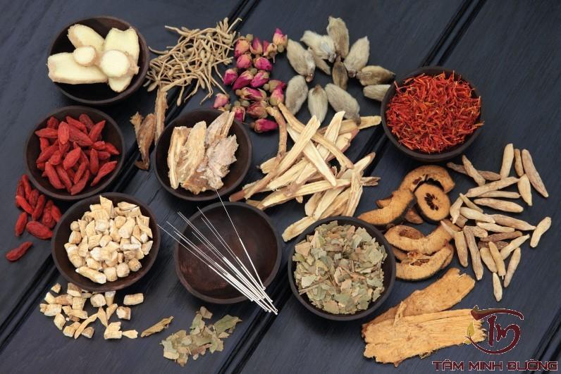 Phương Đông đại tràng - Giải pháp tối ưu cho viêm đại tràng - Ảnh 3