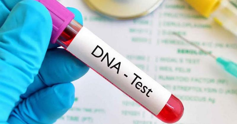 Xét nghiệm ADN xác định huyết thống với độ chính xác cao - Ảnh 3