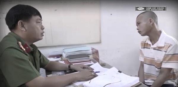 Tin tức pháp luật mới nhất ngày 1/4/2019: Xác định kẻ chủ mưu vụ nữ sinh giao gà bị sát hại ở Điện Biên - Ảnh 1