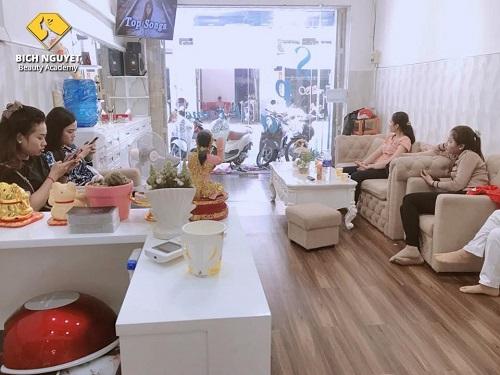 Bỏ quán cafe, ông chủ 9X thành công với 'nghề đàn bà' - thu nhập 100tr/tháng - Ảnh 4