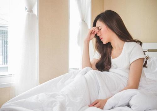 11 thói quen tưởng vô hại vào buổi sáng lại khiến sức khỏe đối diện nguy cơ khó lường - Ảnh 2