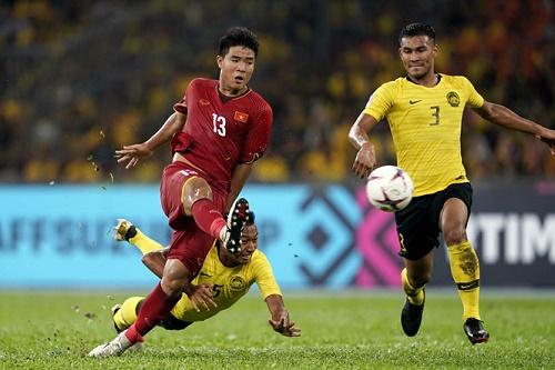 Ket Qua Boc Tham Cup C1 Image: Kết Quả Bốc Thăm Vòng Loại Thứ Nhất World Cup 2022 Khu Vực