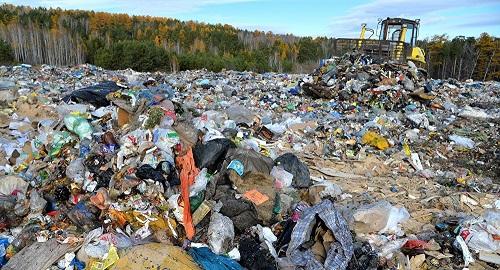 Tin tức đời sống mới nhất ngày 7/4/2019: Bới tung 12 tấn rác để tìm túi tiền chứa hàng trăm triệu vứt nhầm - ảnh 1