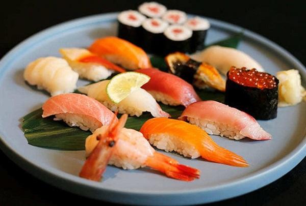 Những thực phẩm ăn khi đói còn hại hơn cả thuốc độc, 99% người Việt không biết - ảnh 1