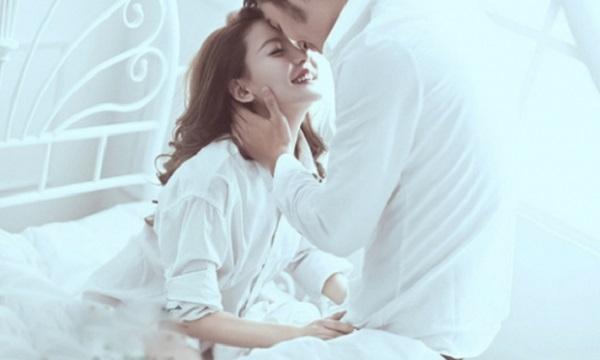 Nếu thấy hôn nhân không hạnh phúc, có 4 nguyên tắc phụ nữ nhất định phải thử áp dụng 1 lần trong đời - ảnh 1