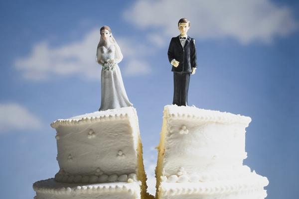 5 giấc mơ báo hiệu vợ chồng bất hòa, tìm cách hóa giải nhanh còn kịp - ảnh 1