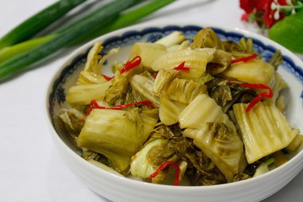 3 loại rau ăn nhiều dễ làm tăng nguy cơ mắc ung thư, loại thứ 2 có tới 90% người Việt yêu thích - ảnh 1