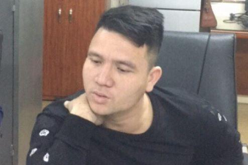 """Chân dung """"siêu trộm"""" tiệm vàng ở Nghệ An vừa bị bắt: Đang """"cõng"""" 4 lệnh truy nã vì trộm hơn 10 tỷ đồng - ảnh 1"""