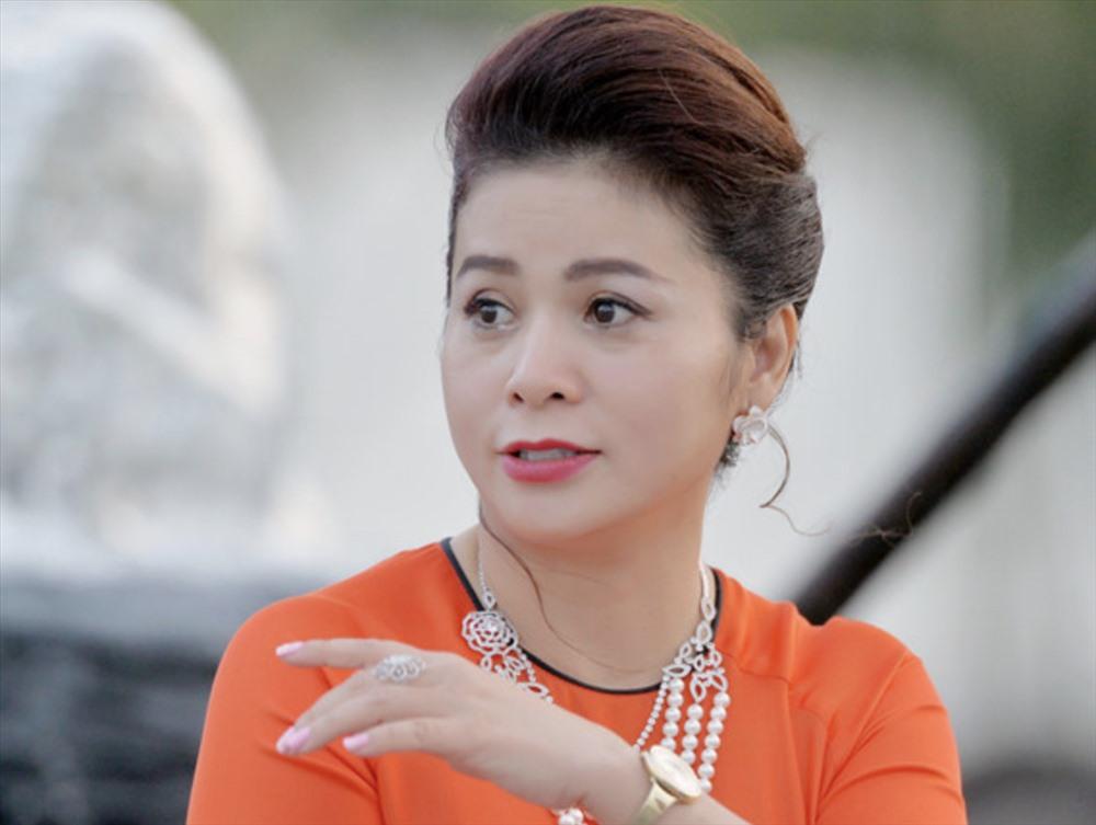 Tiết lộ lý do ông Đặng Lê Nguyên Vũ được chia tài sản nhiều hơn bà Lê Hoàng Diệp Thảo - ảnh 1
