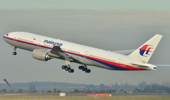 Tổ chức khủng bố bí ẩn bất ngờ nhận đứng sau vụ MH370 mất tích - Ảnh 1