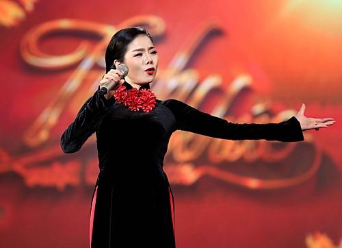 """Nhạc sĩ của những tình khúc không tên Vũ Thành An: """"Tôi chưa có lỗi với bất cứ người phụ nữ nào""""! - Ảnh 2"""