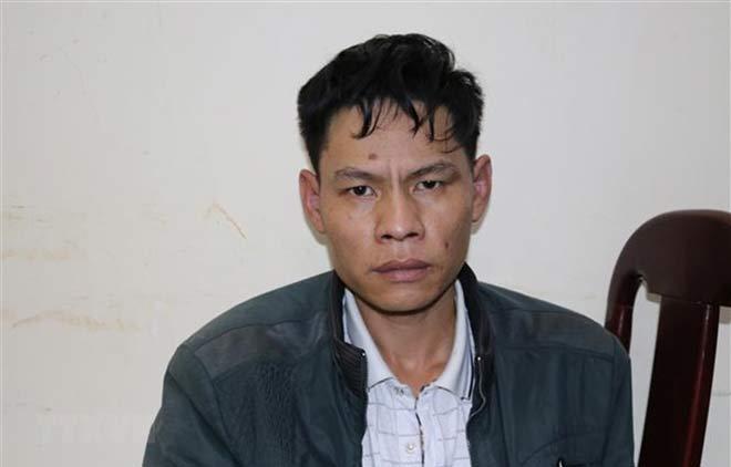 Vụ nữ sinh giao gà bị sát hại ở Điện Biên: Xác định được động cơ gây án - Ảnh 1