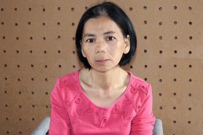 Vụ nữ sinh giao gà bị sát hại ở Điện Biên: Xác định được động cơ gây án - Ảnh 3