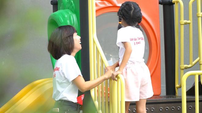"""Vụ sàm sỡ bé gái trong thang máy: Nhà riêng của ông Nguyễn Hữu Linh """"bỗng dưng"""" mất số - Ảnh 3"""