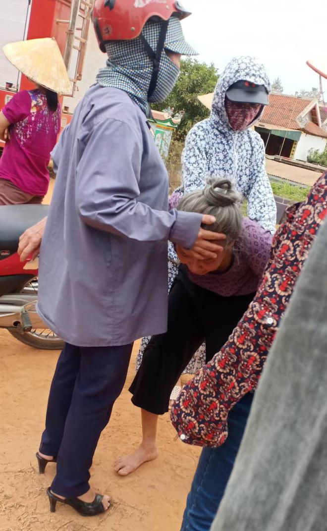 Xót xa nghe bạn học trải lòng về nam sinh chết đuối ngay trước ngày thi THPT quốc gia 2019 - ảnh 1