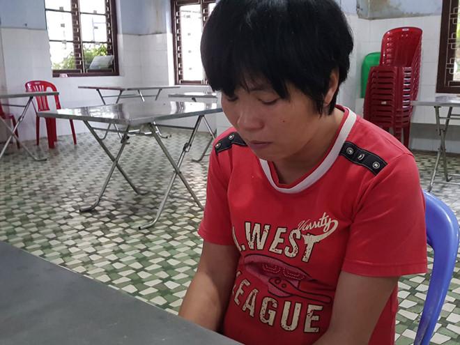 Quá khứ 30 năm tủi nhục của người phụ nữ Việt bị lừa sang Trung Quốc làm gái mại dâm - ảnh 1