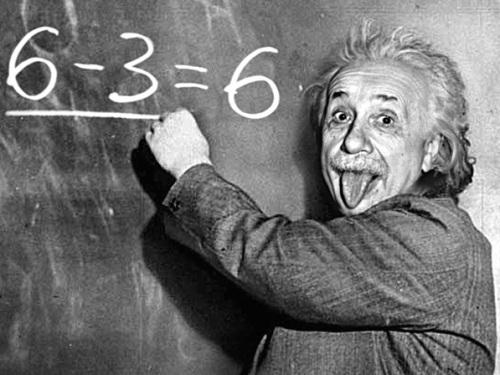 """Điều ít biết về chỉ số thông minh: Những người có IQ cao lại có trí nhớ """"tồi"""" - ảnh 1"""