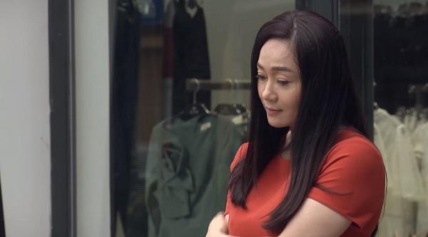 """""""Đừng bắt em phải quên"""" tập 20: Bà cả Ngân phản đòn cực gắt khiến """"tiểu tam"""" trở thành người thừa - ảnh 1"""