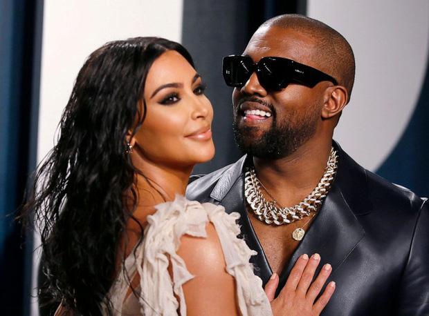 Rapper Kanye West tuyên bố tranh cử Tổng thống Mỹ khiến cả thế giới chấn động - ảnh 1