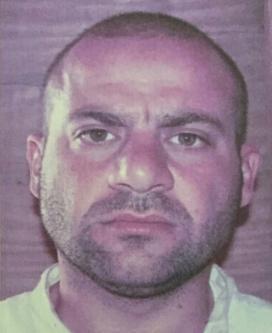 """Chân dung kẻ khủng bố có biệt danh """"giáo sư"""" kế nhiệm vị trí thủ lĩnh tối cao IS - ảnh 1"""