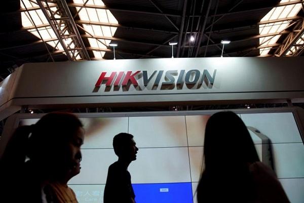 Mỹ bất ngờ trừng phạt hàng loạt công ty thương mại Trung Quốc - ảnh 1