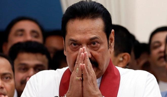 Cảng Hambantota: Viên ngọc trong mắt Trung Quốc và khó khăn của Sri Lanka khi muốn ngừng hợp đồng cho thuê 99 năm - ảnh 1