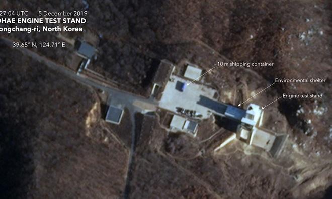 Tin tức thế giới mới nóng nhất ngày 9/12: Mỹ chuẩn bị trang bị cho NATO đầu đạn hạt nhân - ảnh 1