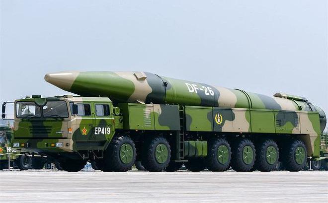 """Mỹ và đồng minh sẽ tung 200 siêu tiêm kích """"tia chớp"""" F-35 ở châu Á - Thái Bình Dương - ảnh 1"""