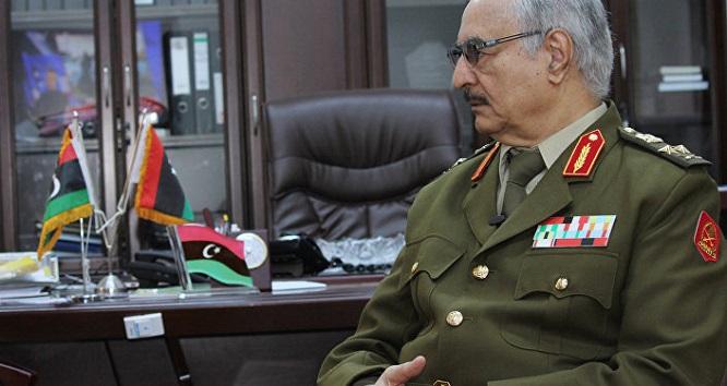 Libya: LNA bắn hạ tiêm kích Mirage, chuẩn bị đánh chiếm thủ đô Tripoli - Ảnh 2