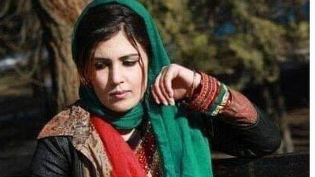 Afghanistan: Nữ nhà báo bị sát hại ngay giữa ban ngày  - Ảnh 1