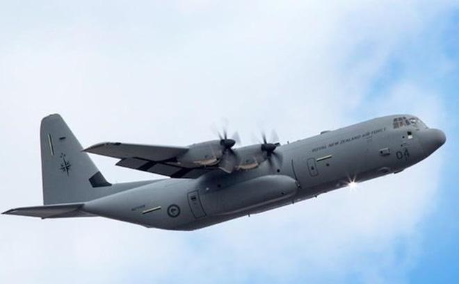 Tin tức quân sự mới nóng nhất hôm nay 12/6/2019: Trung Quốc sở hữu radar phát hiện máy bay tàng hình - ảnh 1