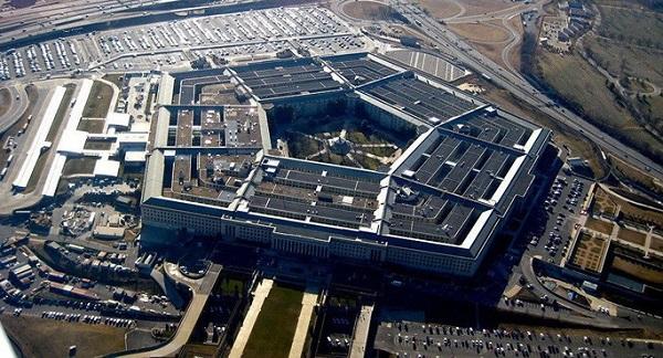 Tin tức quân sự mới nóng nhất hôm nay 7/8: Mỹ bất ngờ mua thiết bị thử tên lửa từng bị cấm trong INF - ảnh 1
