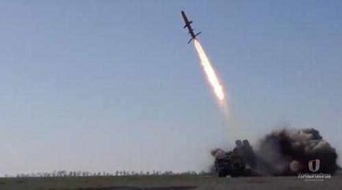 Tin tức quân sự mới nóng nhất ngày 7/4: Su-35 Nga sẽ được trang bị tên lửa siêu thanh R-37M - ảnh 1