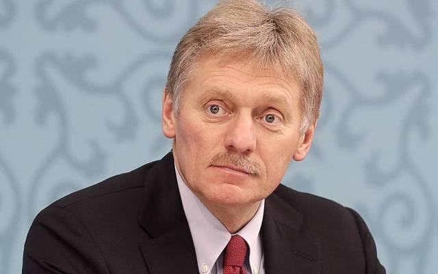 Người phát ngôn của Điện Kremlin xác nhận nhiễm Covid-19 - ảnh 1
