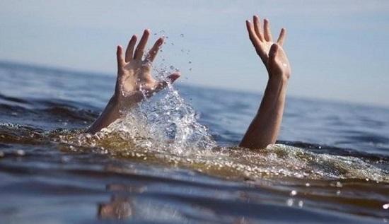 Lào Cai: Hai chị em ruột trượt ngã xuống suối tử vong khi đi câu cá  - ảnh 1