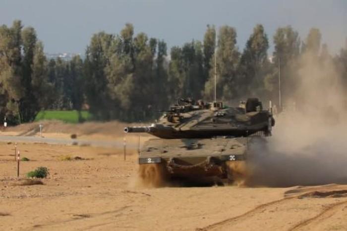 Tin tức quân sự mới nóng nhất ngày 31/7: Quân đội Syria bắn phá dữ dội các vị trí chiến lược của phiến quân - ảnh 1
