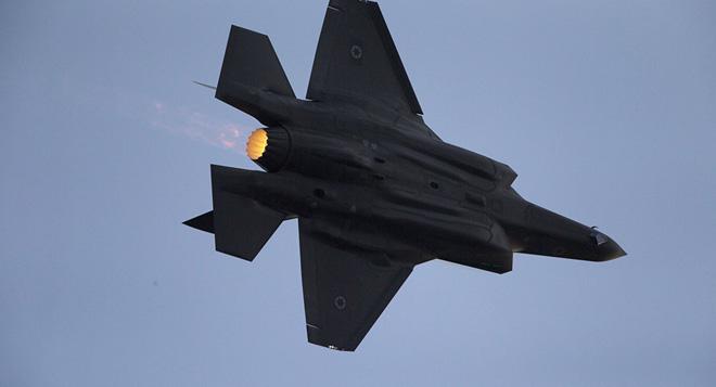 Tin tức quân sự mới nóng nhất ngày 14/8: Mỹ điều 3 máy bay ném bom tàng hình tới Ấn Độ Dương - ảnh 1