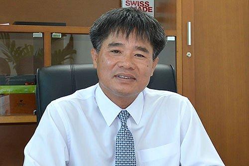 Trước khi về hưu, Tổng giám đốc Cảng hàng không Việt Nam bổ nhiệm hàng chục cán bộ - ảnh 1