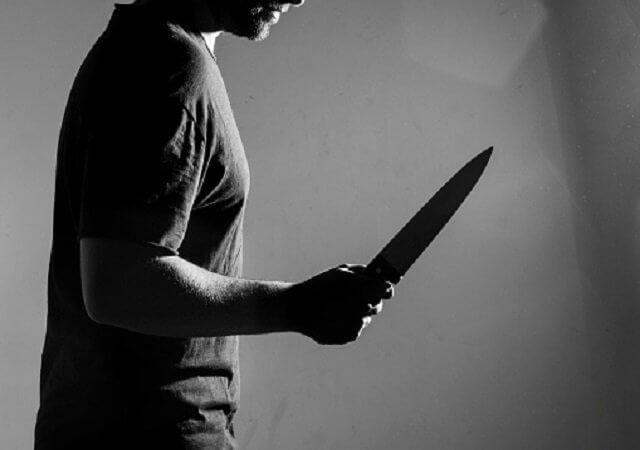 Hà Nội: Điều tra vụ nam thanh niên 9x đâm chết người đàn ông sau mâu thuẫn - ảnh 1