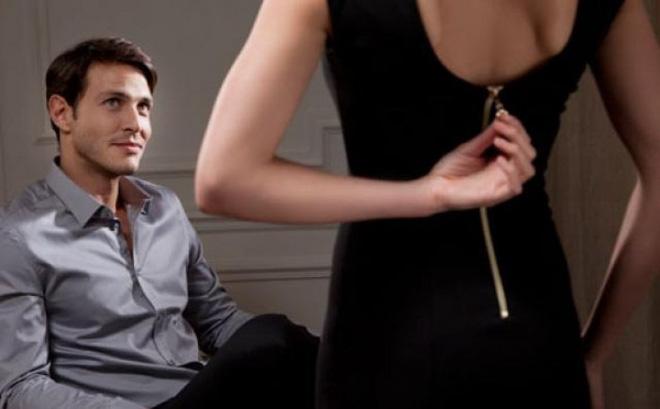 Hệ quả đau lòng từ những vụ chồng ra nước ngoài  kiếm tiền, vợ ở nhà ngoại tình - Ảnh 1