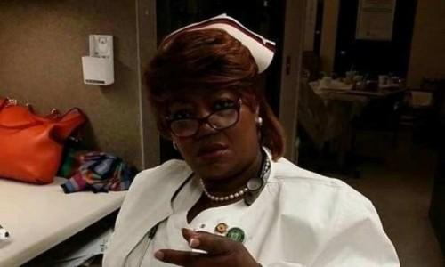 Thông tin bất ngờ về vụ nữ y tá đánh tráo gần 5.000 trẻ sơ sinh trong 12 năm - Ảnh 1