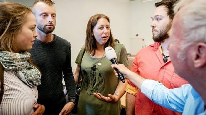 Hy Hữu: Bác sỹ có 49 người con vì dùng tinh trùng của mình để thụ tinh cho bệnh nhân - ảnh 1