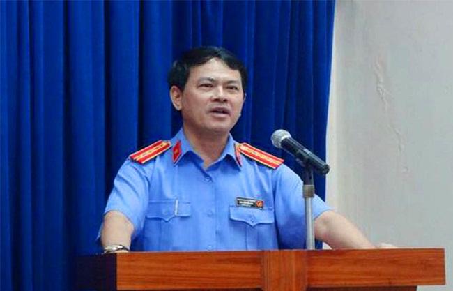 Ông Nguyễn Hữu Linh được đặc cách xin cấp chứng chỉ hành nghề luật sư không cần qua đào tạo - Ảnh 1