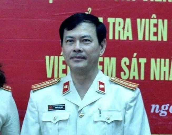 Vụ ông Nguyễn Hữu Linh dâm ô bé gái trong thang máy: Có thể thành án lệ - Ảnh 2