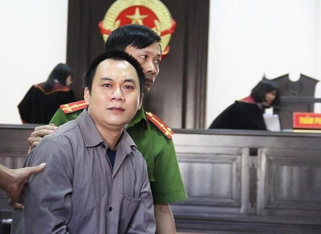 """Vợ tài xế container Lê Ngọc Hoàng: """"Bao giờ chồng tôi mới được về nhà với bố mẹ, vợ con?"""" - Ảnh 2"""