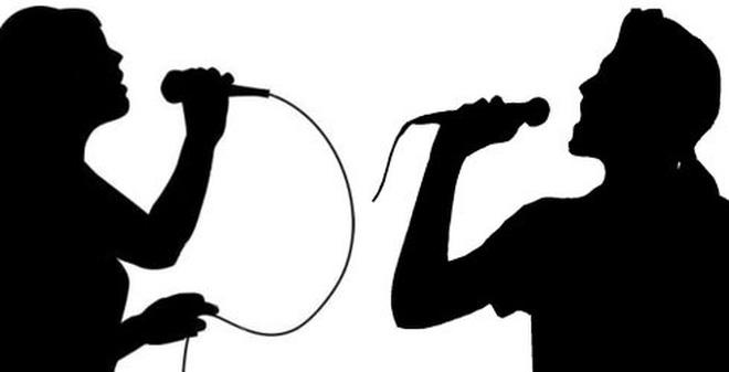 TP.HCM: Bực tức hàng xóm mở nhạc karaoke to hơn, nam thanh niên đâm chết người rồi bỏ trốn - ảnh 1