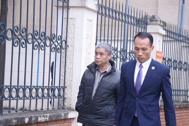 Xét xử vụ bé trai trường Gateway tử vong: Nguyễn Bích Quy đóng vai trò chính, lãnh 24 tháng tù - ảnh 1
